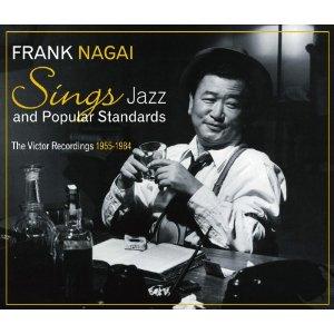 フランク永井の画像 p1_15