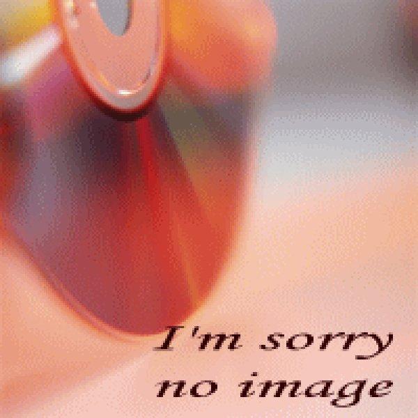 画像1: 【発売延期】(仮)笑顔の花/未定/和歌山ブルース/古都清乃 [CD] (1)