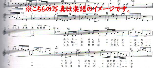 美空ひばり「港町十三番地」|シングル、アルバム …